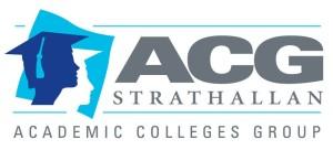 ACG-Strathallan-Logo